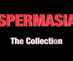 SPERMASIA - the Collection