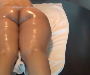 HORNYCAMS.PW - Huge Asian..