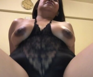 BBW Thai Woman Hoe 3